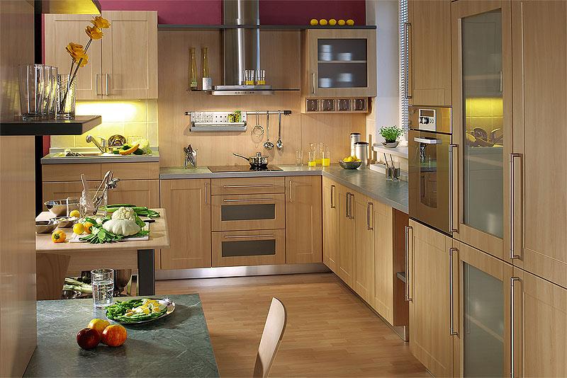 Картинки по запросу мебель на кухню