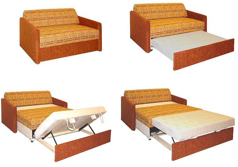 Детская мебель кровати под заказ минск