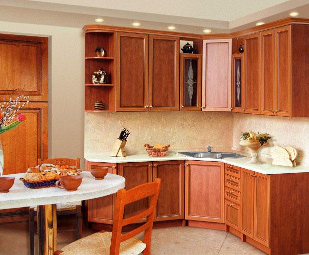 Кухни зов мебель фото стильные кухни