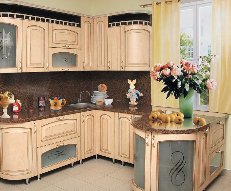 http://www.kuhnistyle.ru/images/kitchen/8/retro_5.jpg