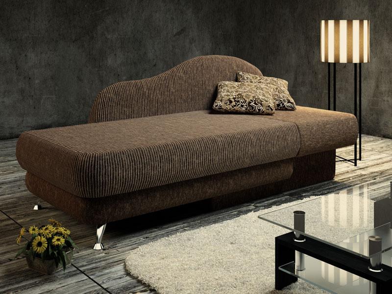 мебель для комнаты 10 м2 Мебель своими