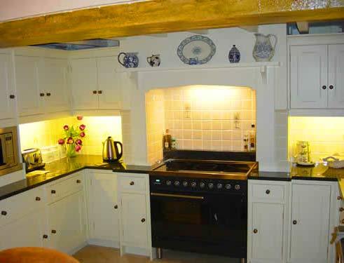 Освещение кухни дизайн кухни фото