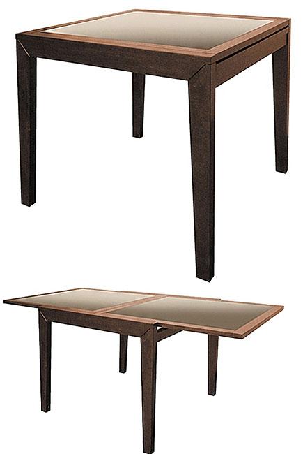 стол, стеклянный стол, купить стол