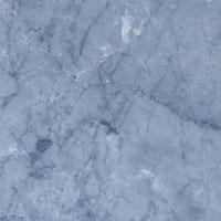 Кухни столешница голубой оникс Отделка стен искуственный камень Подосинки