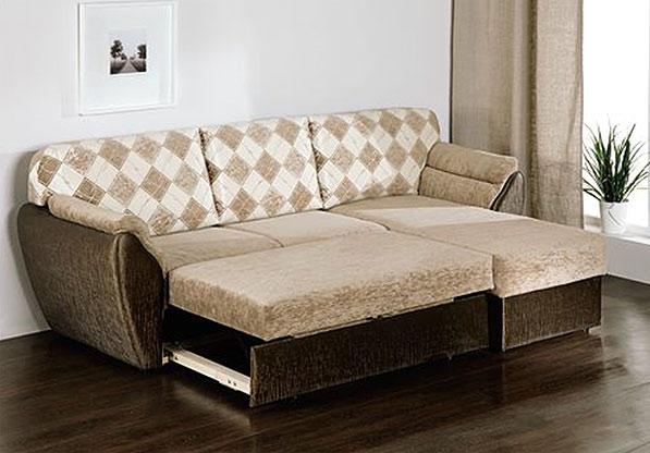 в твери Мебель для дома на любой вкус