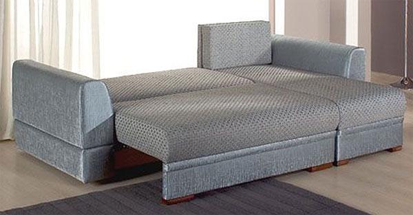 венге мебель фото